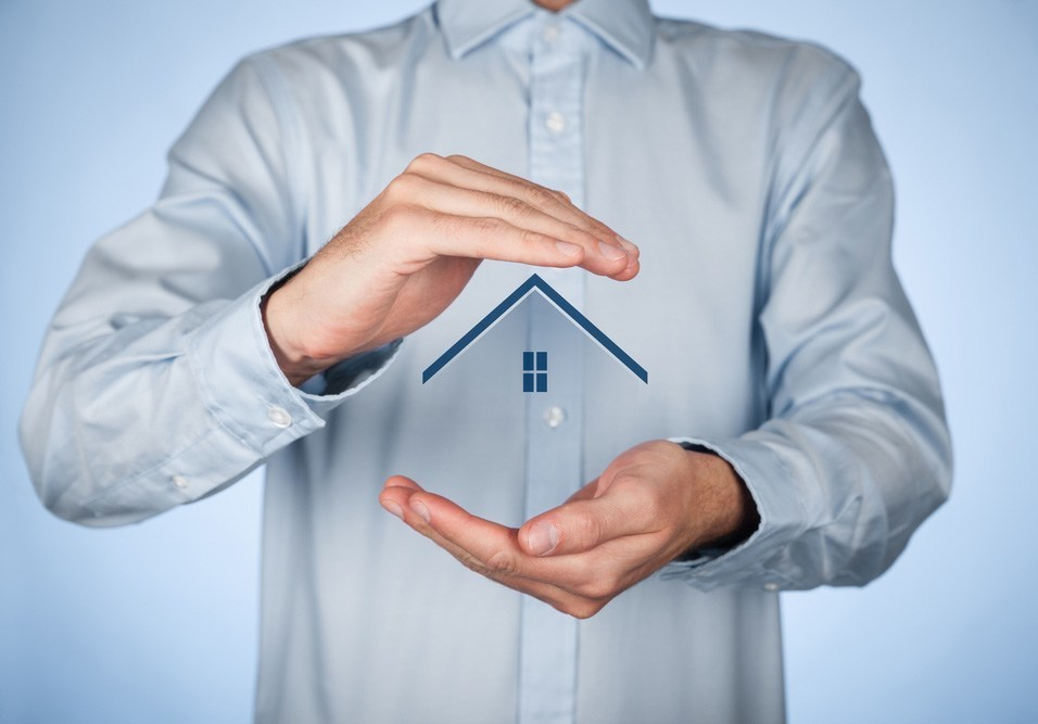 Evite erros nesses momentos e use o seguro do condomínio corretamente