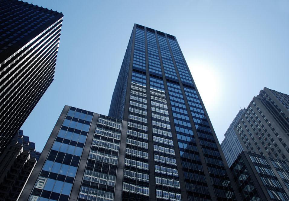 Guia sobre a gestão de condomínio comerciais