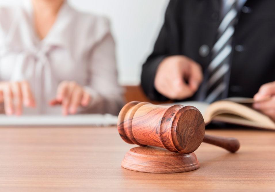 Legislação, casos em que se aplicam e quando contratar um advogado