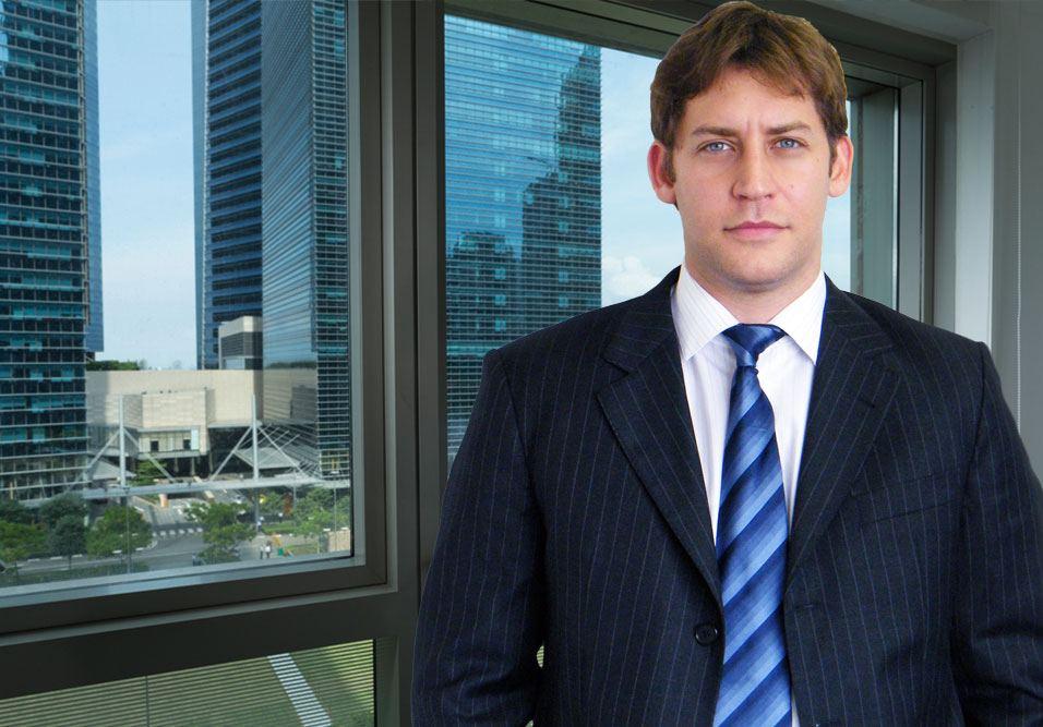 Rodrigo Karpat tira dúvidas sobre remuneração do síndico, fachada e fração ideal