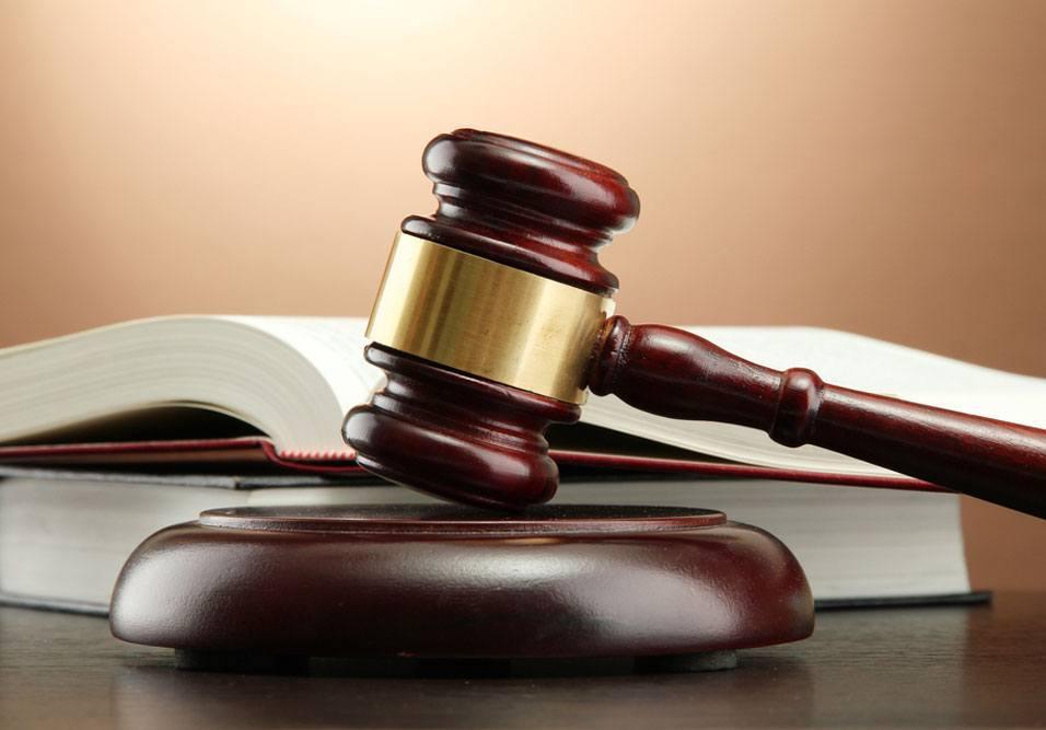 Consulte a atual Lei que rege sobre condomínios, por temas ou na íntegra
