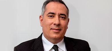 Rodrigo Karpat