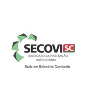 Secovi SC Norte