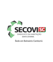 Secovi SC Norte