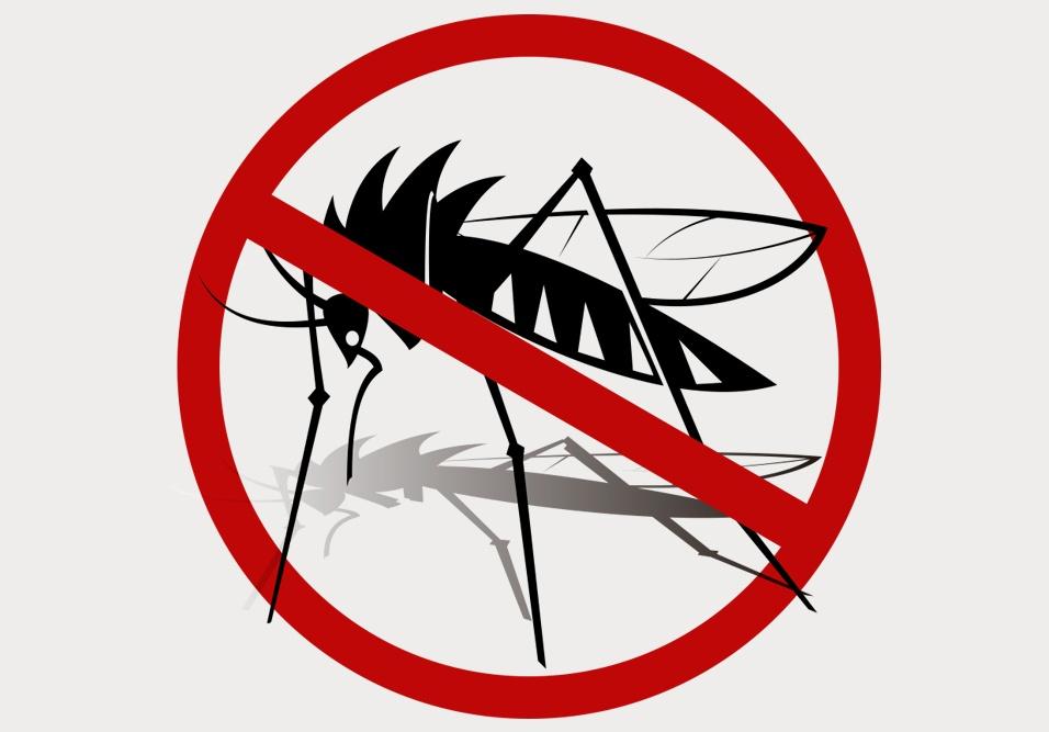 Livre-se do Aedes