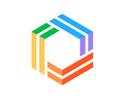 Logo da empresa CleanWay Produtos de Limpeza (sindiconet)