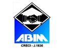 Logo da empresa Abim