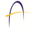 Logo da empresa Administra