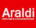 Araldi Condomínios