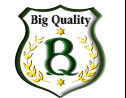 Logo da empresa Big Quality