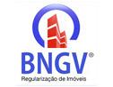 Logo da empresa BNGV Regularização de Imoveis