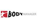Logo da empresa Body Manager