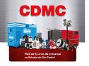 CDMC - Cia Distribuidora de Motores Cummins