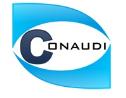 Logo da empresa Conaudi