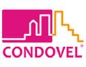 Condovel