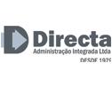 Directa Administração Integrada