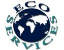 Logo da empresa Ecoservices Analise e Tratamento