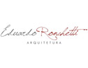 Logo da empresa Eduardo Ronchetti Arquitetura