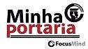 Logo da empresa Focusmind Tecnologia em Segurança