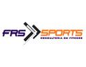 FRS Sports Consultoria em Fitness