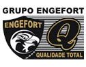 Logo da empresa Grupo Engefort