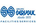 Grupo ServSul