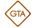 GTA Condomínios