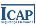Logo da empresa Icap