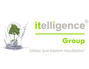 Itelligence Group