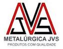 Logo da empresa JVS