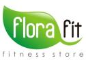 Flora Fit