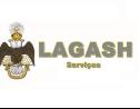 Lagash Administração e Vigilância