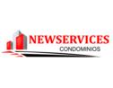 Logo da empresa NewService