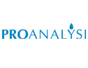 Logo da empresa Pro Analysi