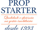Prop Starter