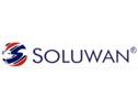 Soluwan