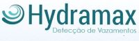 Logo da empresa Hydramax