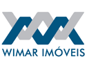 Logo da empresa Wimar Imoveis