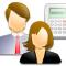 Linkpar administração e assessoria