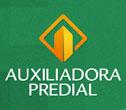 Auxiliadora Predial