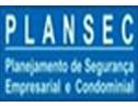 Logo da empresa PLANSEC
