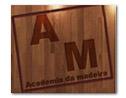 Logo da empresa Academia da Madeira