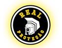 Logo da empresa Real Proteção Segurança e Serviços