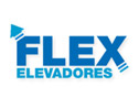 Flex Elevadores