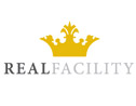 Logo da empresa Real Security Group