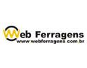 Logo da empresa Web Ferragens