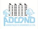 Adcond