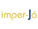 Logo da empresa Imperja