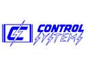 Logo da empresa Control Systems