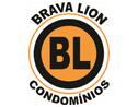Brava Lion Condomínios